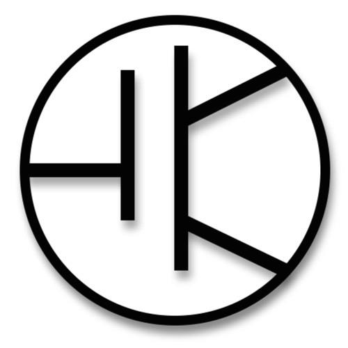 Jay Kay's avatar