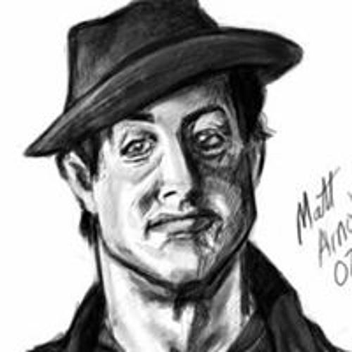Rogier Wezenberg's avatar