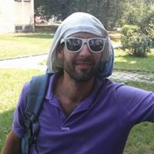 Michal Škuta's avatar