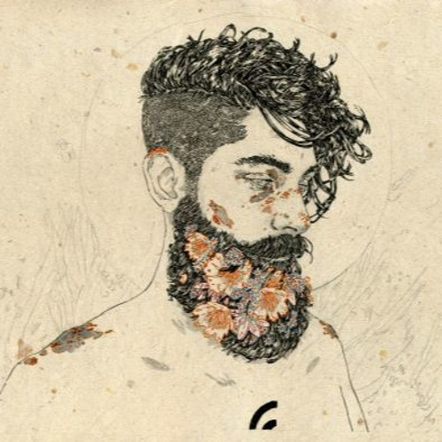Mönt's avatar
