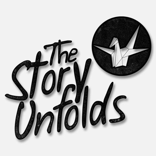 The Story Unfolds's avatar