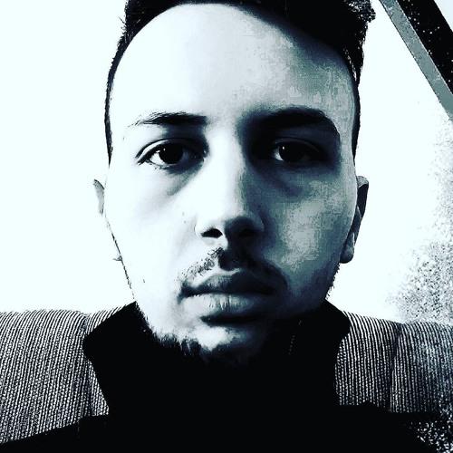 Dash West's avatar