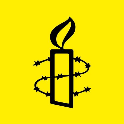 Amnestypodden's avatar