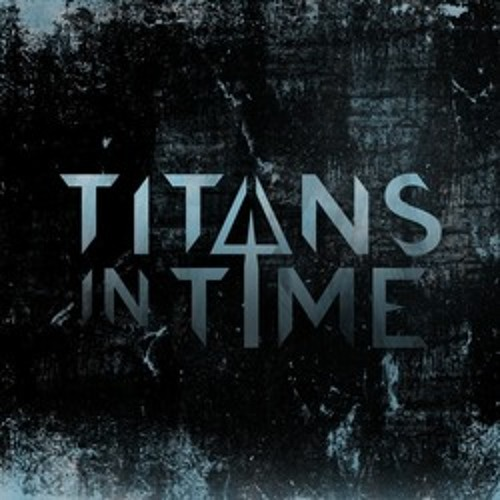 Titans In Time's avatar