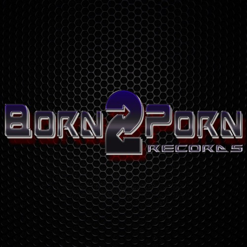 Born2Porn Records's avatar