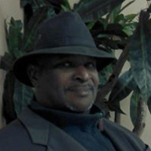 Willie Belcher's avatar