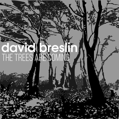 David Breslin's avatar