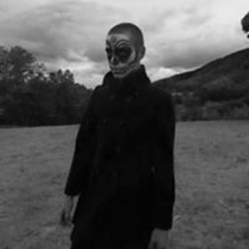 Vugrek Antonio's avatar