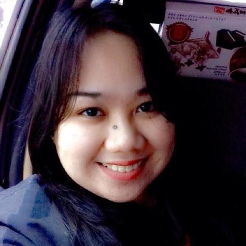 Jheanna Nungay's avatar