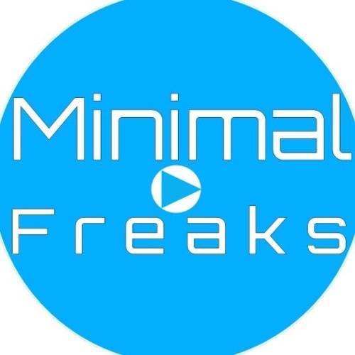 MinimalFreaks.pw's avatar