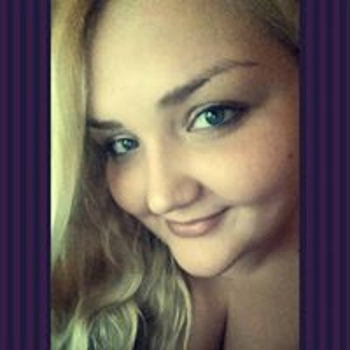 Carina Pfaffelhuber's avatar