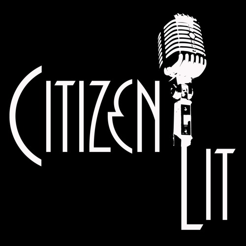 Citizen Lit's avatar