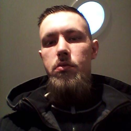 Dennis Kruber's avatar