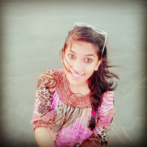 Rutaba Fatima Pardesi's avatar