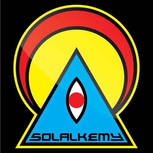 SolAlkemy's avatar
