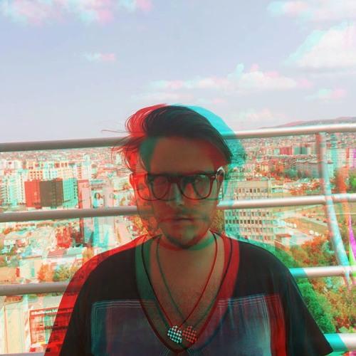 Albin Shala's avatar