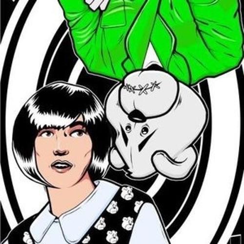 VZA's avatar