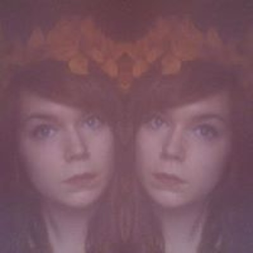 Fallon Alyssai's avatar