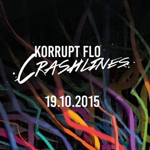 korruptflo's avatar