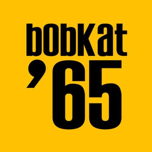 BOBKAT'65's avatar