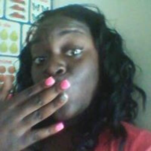 Shanessa Holley's avatar