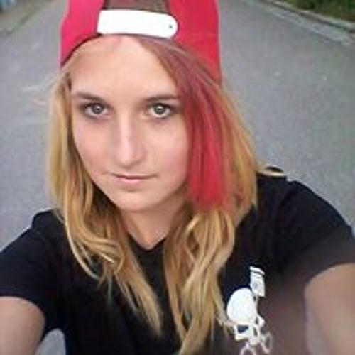 Salina Ziegler's avatar