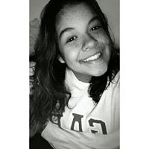 Ana Julia Guimarães's avatar