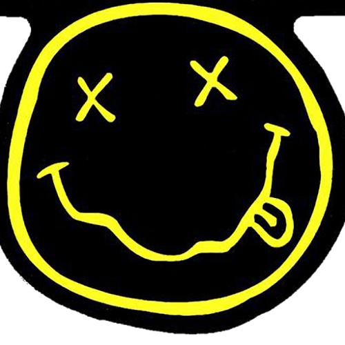 Jump Street's avatar