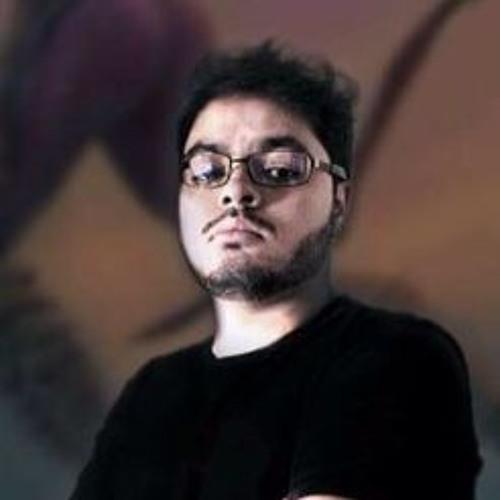 Alex R's avatar