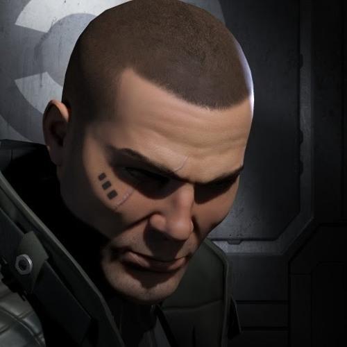 RazorDreamz's avatar