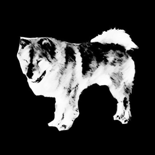 Panzer's avatar