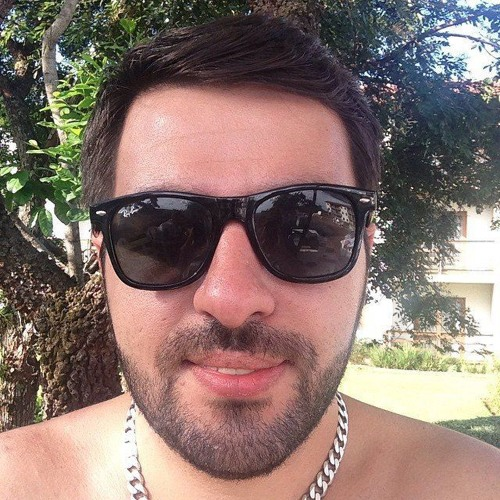 Marcelo Ferrazza's avatar