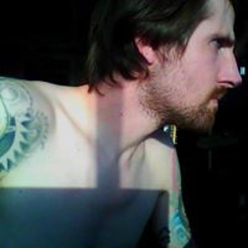 Andrew James Delehant's avatar