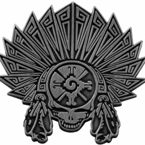 Konor Rockhill's avatar