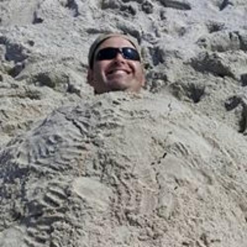 Jay Green's avatar