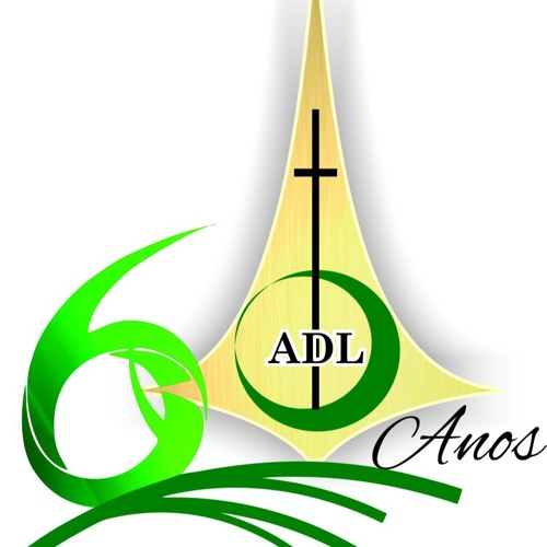 ADL's avatar
