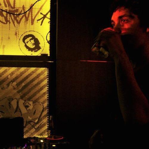 Drum Attic's avatar