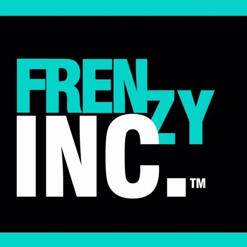 FrenzyInc's avatar