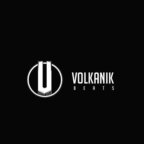 Volkanik Beats's avatar