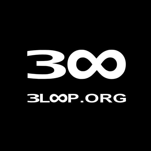 3LOOP's avatar