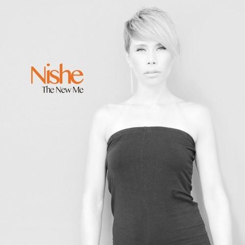 Nishe's avatar