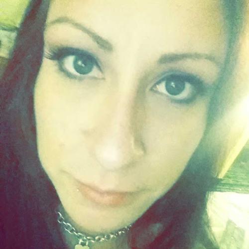 rachel rieser's avatar