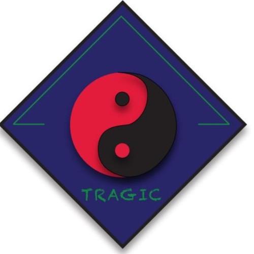 TragicPromo1's avatar