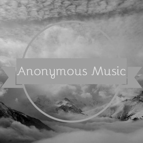 Anonymous Music's avatar