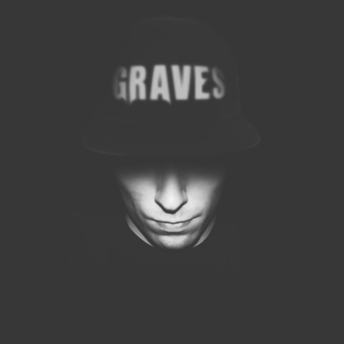 ✘ Graves (DJ/Producer)'s avatar