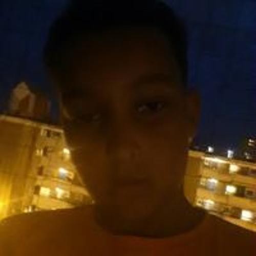Oakley Mason Beresford's avatar