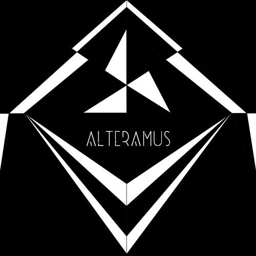 Alteramus's avatar