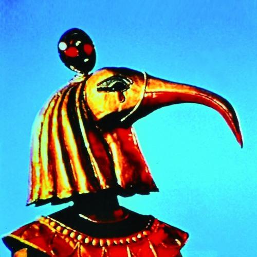 Ttettus's avatar