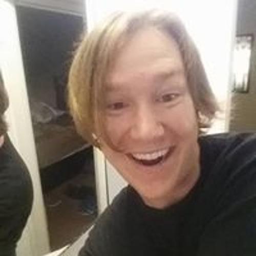 John Michael Zorb's avatar