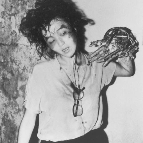 Alice Øther's avatar
